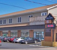 AVAILABLE IMMEDIATELY- 2 OFFICE SUITE AT 192 WYSE ROAD, DARTMOUTH