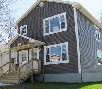 194 Pleasant St. Dartmouth – $1,150.00 plus utilities