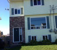 74 Rosewood Lane, Eastern Passage